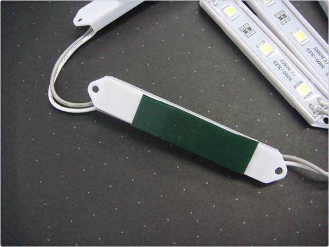 LEDモジュール イメージ3