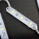 サンプル品のご提供:LEDモジュール 3LEDタイプ